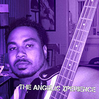 theangelicxperience