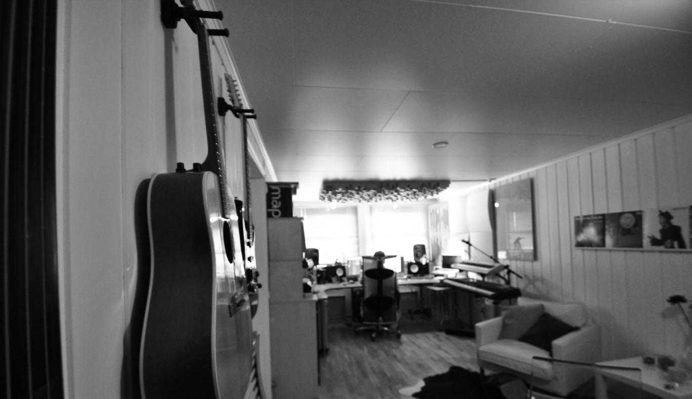 gitarer-studio-1366x788