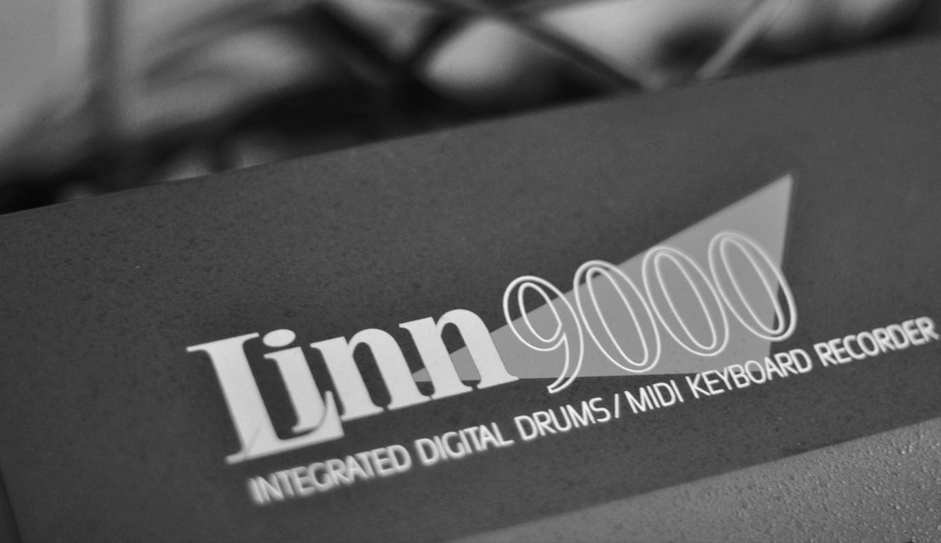 linn90002-1366x788