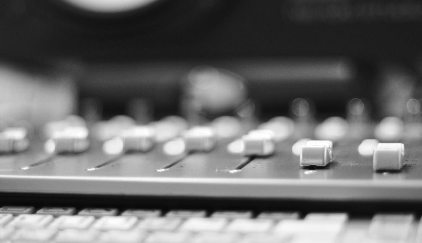 tastatur1-1366x788