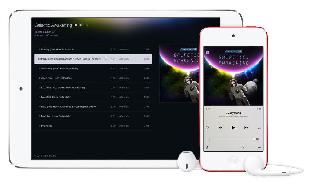 Galactic-Awakening-iTunes